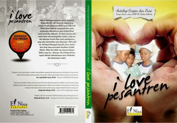 ILOVEPESANTREN FINAL (1)