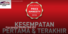 sinarmas-land-price-amnesty