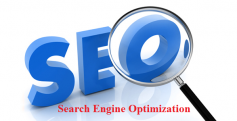 search-engine-optimization-jasa-seo-solo