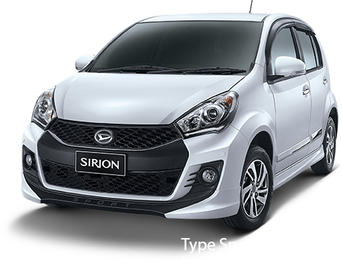 all-new-sirion-06