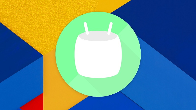 5 Fitur Android Marshmallow